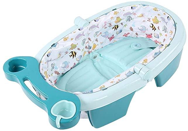 Baignoire Summer Infant
